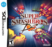 super smash bros hentai super smash bros mushir morelikethis collections