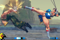 super street fighter 4 hentai street fighter chun comment
