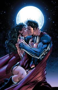 superman and wonder woman hentai users superman wonderwomankiss fansites graphiccity news