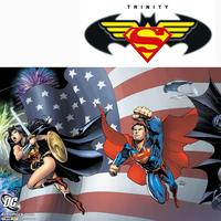 superman and wonder woman hentai ipad batman superman wonder woman wallpaper