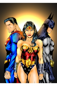 superman and wonder woman hentai superman wonder woman batman wallpaper sporedesigns