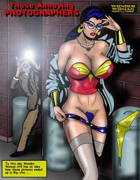 superman and wonder woman hentai catwoman character erotic stories batgirl caviar