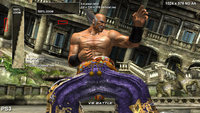 tekken 6 hentai gallery misc xxix tekken category games page