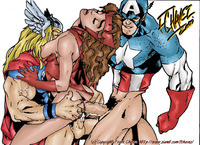the avengers hentai fchavez pictures user avengers assemble