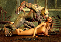 victorious porn hentai dmonstersex scj galleries watch victorious hentai all traditional scenes monsters fuck