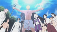 watch naruto shippuden hentai media original film naruto shippuden episode subtitle indonesia mkv search sub page