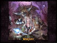 wow hentai tauren world warcraft tauren attacking night elf category uncategorized page