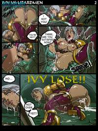 wow hentai tauren comix night elf hentai videos