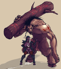 wow hentai tauren blackchain pictures user tauren shaker page all