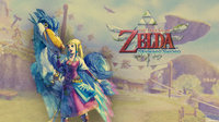 zelda skyward sword hentai comic skyward sword wallpaper caroquest fpm morelikethis customization