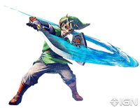 zelda skyward sword hentai comic wii legend zelda skyward sword boards threads like links samurai pants look pics inside