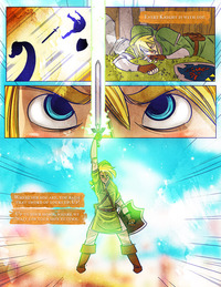 zelda skyward sword hentai comic skywardsword comic gallery skyward sword hentai legend zelda princess zel pictures