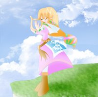 zelda skyward sword hentai comic skyward sword zelda ice art version