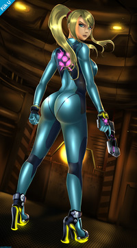 zero suit hentai therealshadman pictures user zero suit samus page all