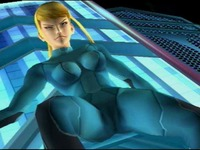 zero suit samus hentai pics albums pwn ship user media