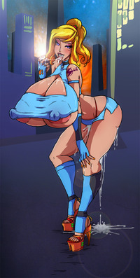 zero suit samus hentai porn lusciousnet samus aran cheap hooker pictures search query zero suit page